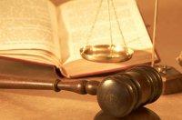 Обвиняемый в ограблении музея-усадьбы Мусоргского пойдет под суд