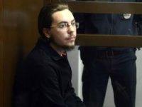 Суд арестовал два Mercedes и один BMW священника