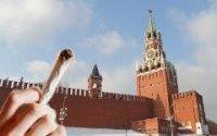 Российские чиновники придумали, как откупиться от наркотрафика