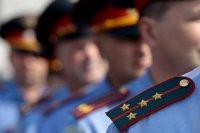 Экс-сотрудников МВД и Госнаркоконтроля посадили за похищения цыган.